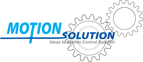 Motion Solution