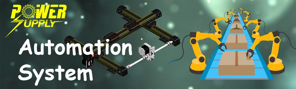 PS Webpage Header-Automation-352x105mm 1000x300px-18Aug2021